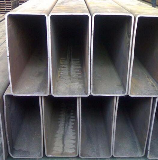q345b厚壁方管